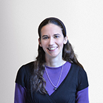 Emily Minnick : La Semilla Program Director and Donor Database Coordinator
