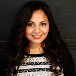 Jazmin Torres : Urban Life Skills Jr. Leaders Director