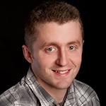 Pastor Matt DeMateo : Executive Director